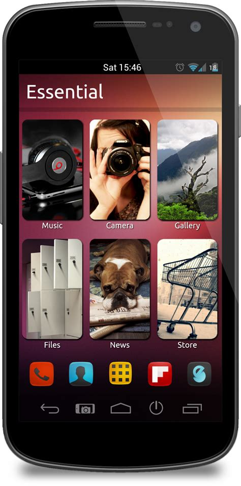 ubuntu themes for android ubuntu theme for android full tutorial iwizard