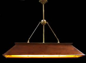 Large Lantern Style Chandelier Billiard Table Light Wilkinson Plc