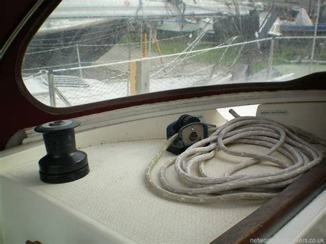 speed boats for sale pembrokeshire southerly 115 mk1 1986 cruising yacht for sale in cardigan