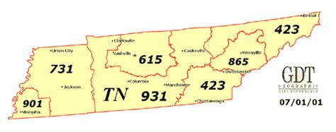 615 us area code time zone tennessee moving companies