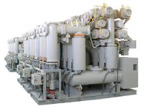 Home Network Design Switch gas insulated switchgear fuji electric global