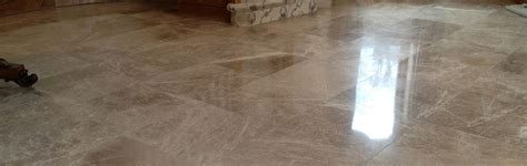 marble floor tile restoration the floor restoration company