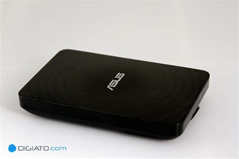 Asus Travelair Wireless Harddisk Eksternal 1tb 綷 綷 綷 寘 綷 綷 asus travelair n 綷 綷