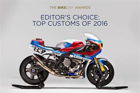 best motorcycle ten best motorcycles bike exif