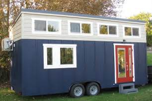 designing a tiny house small house design seattle tiny homes offers complete