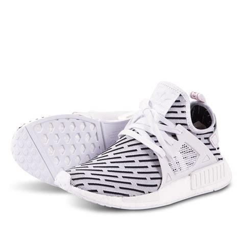 Adidas Nmd 3 adidas nmd xr1 zebra id brand concept store