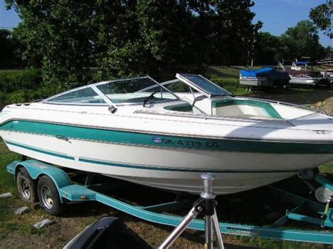 sea ray boats bow rider sea ray 220 bow rider boats for sale boats