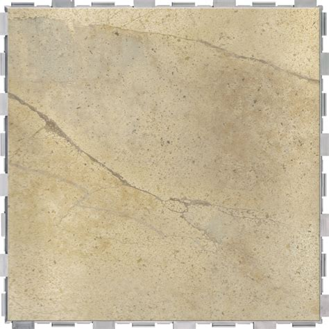 Snap Tile Flooring by Shop Snapstone 4 Pack Stucco Porcelain Floor Tile Common