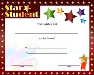 school certificate templates free free award printable school certificate free