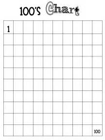 Dot to dot with numbers printable puzzles fill in the missing number