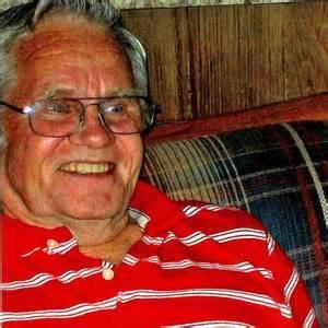 harold forbis obituary miami oklahoma paul