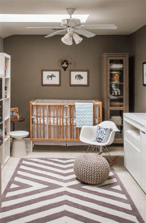 cuartos bebes decorar habitaci 211 n beb 201 218 ltimas tendencias hoy lowcost