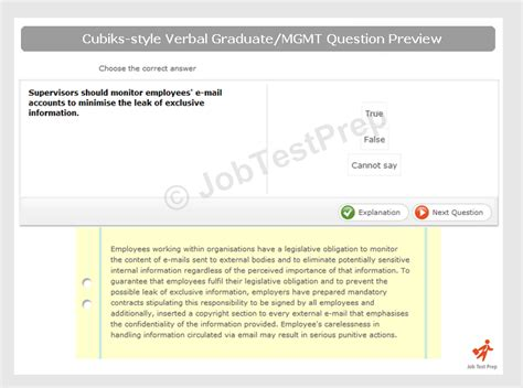 emirates graduate scheme emirates assessment day psychometric test preparation