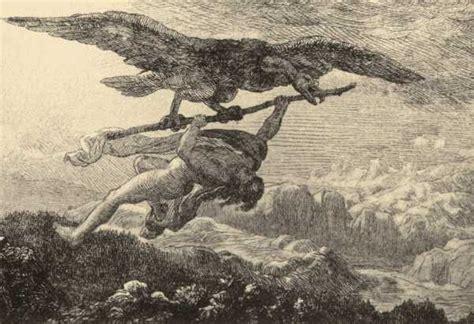 teutonic mythology vol 1 of 3 gods and goddesses of the northland classic reprint books teutonic mythology vol 1 of 3 viktor rydberg