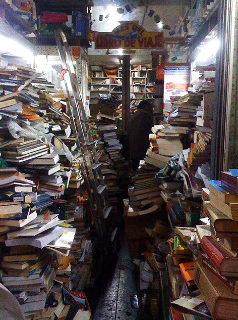 libreria abaco madrid madrid librer 237 as lance