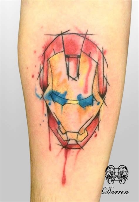 watercolor tattoo glasgow 17 best ideas about glasgow on mens