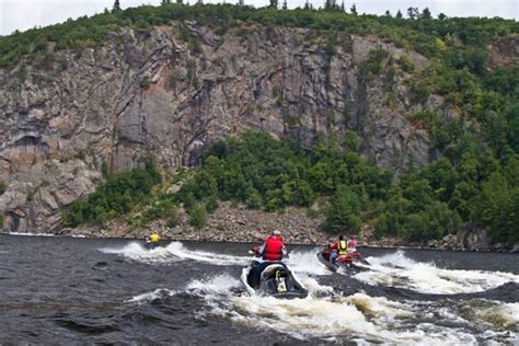 fishing boat dealers in ontario boats for sale used boats yachts for sale boatdealers ca