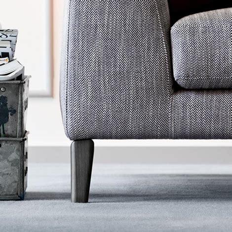 divani pianca divano pianca modello time divani a prezzi scontati