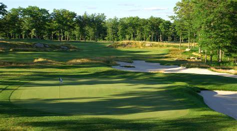 Tpc Gift Card - golf course photo gallery tpc boston