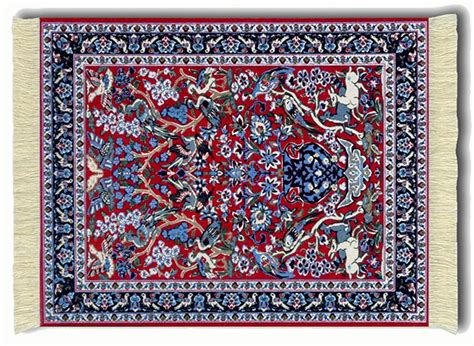 tappeti arabi w3sh aime les tapis de souris irl w3sh