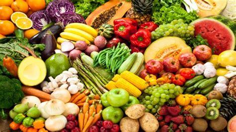 proteinas y carbohidratos prote 237 nas y carbohidratos carbohidratos net