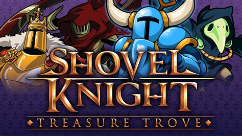 Treasures Switched shovel treasure trove switch torrents