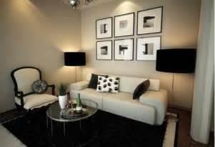 ideas y consejos de decoraci 243 n moderna de salas