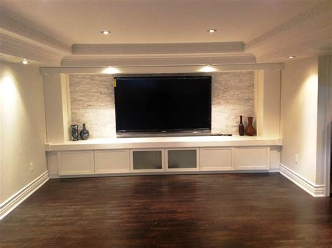 Finished Basement Ideas Basement Ideas
