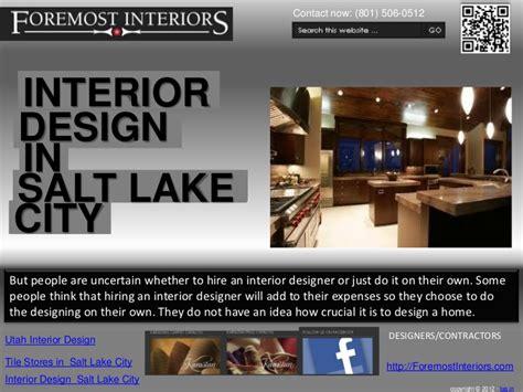 interior design salt lake city interior designer utah interior design in salt lake city