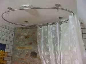 badewanne vorhang holz duschkabinen