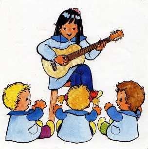 imagenes de otoño para nivel inicial 28 de mayo d 237 a de los jardines de infantes y maestras