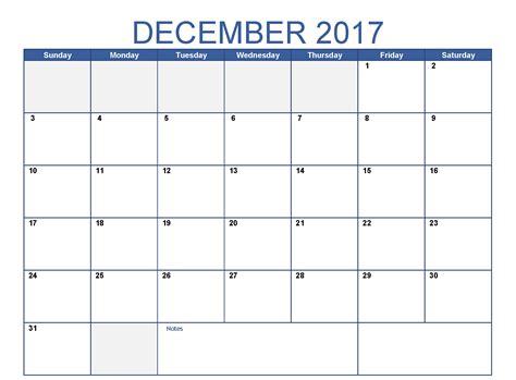 printable calendar december 2017 uk december 2017 calendar uk printable template with holidays