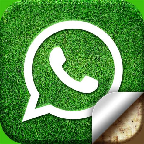 whatsapp wallpaper not changing whatsapp best wallpapers and backgrounds blorge
