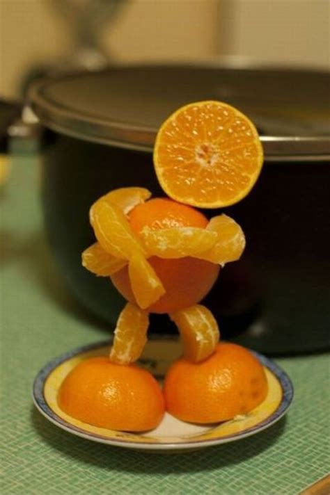 orange man funnycom
