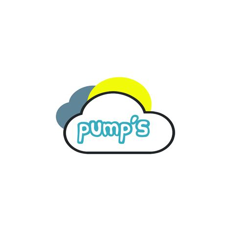 Mesin Pompa Booster Grundfos Jpc 4 Smart spesifikasi pompa booster grundfos jpc 3 smart original distributor pompa air grundfos