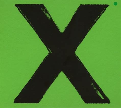 ed sheeran x full album bol com x multiply deluxe edition ed sheeran muziek