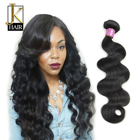 malayalians hair styles the gallery for gt malaysian body wave hairstyles