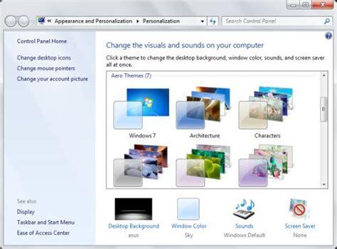 St Novie Salur Hp De simple patch removes windows 7 starter edition
