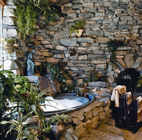 How Hard Is It To Replace A Bathtub 17 Best Ideas About Natural Stone Bathroom On Pinterest
