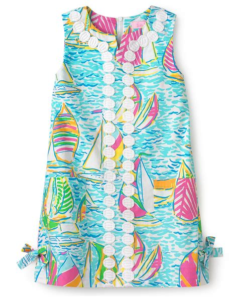 pattern making lilly fashion nyc designer lilly pulitzer margusriga baby party make your