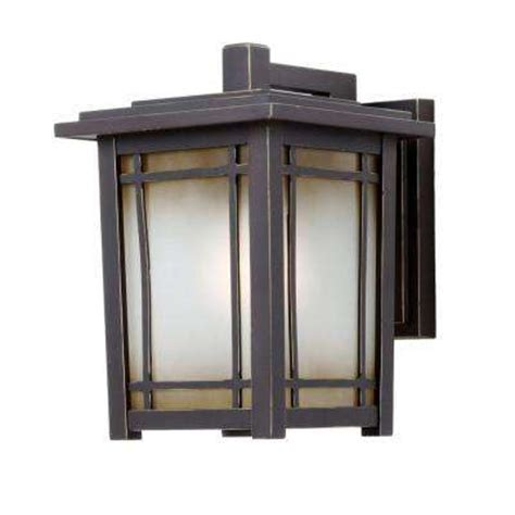 outdoor lights at home depot outdoor wall mounted lighting outdoor lighting the