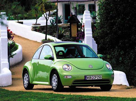 volkswagen new beetle service manual 100 new beetle 2000 manual volkswagen new beetle