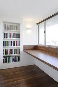 Built In Bookshelves Sydney If It S Hip It S Here Archives Stunning Modern Remodel