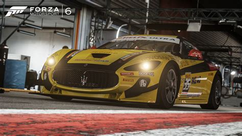 Ebay Motors Maserati by Ebay Motors Car Pack Arrives Tomorrow For Forza Motorsport
