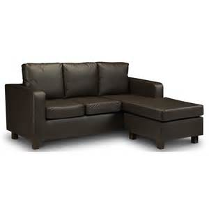 Leather Sofa Sectional With Chaise Chesterfield Sofa With Chaise Images Chesterfield Sofa Ideas Sofa Black