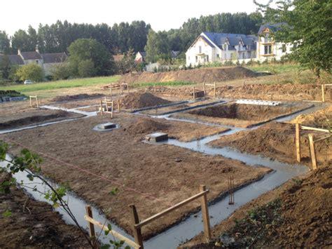 Devis Construction Maison Gratuit 4309 by Normandie Bio Logi K 233 Co Construction 224 Caen