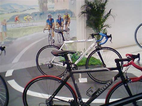 maserati bike price maserati enthusiasts page