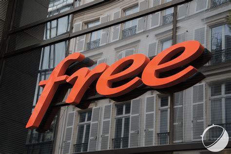free mobile free mobile quatre 233 es d 233 volution et un avenir