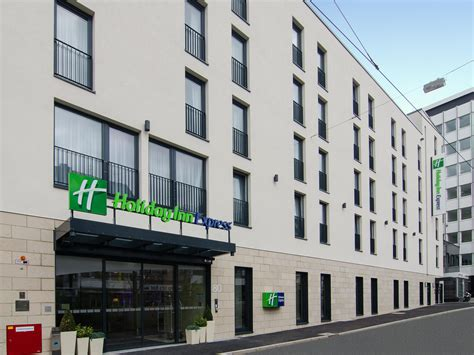 express dã sseldorf city centre hotel d 252 sseldorf zentrum inn express d 252 sseldorf