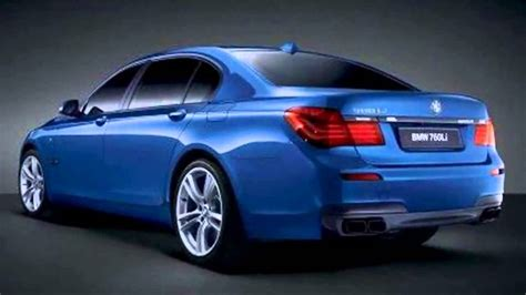bmw v12 2016 bmw 760li v12 2017 2018 best cars reviews